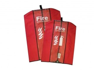 fire-extinguisher-covers